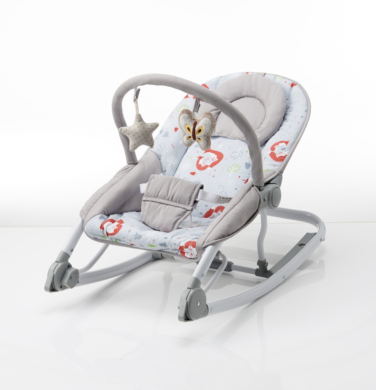 Awesome Ncnpc Chair Design For Home Ncnpcorg